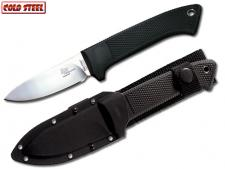 Нож Cold Steel CS/36JSKR Master Hunter (Охотничий, разделочный)