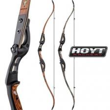 Лук Hoyt Buffalo USA.