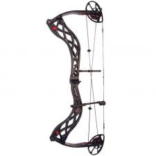 Блочный лук Bowtech Carbon Knight (USA).