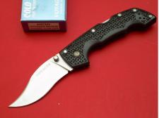 "Нож складной Cold Steel ""Voyager Vaquero Medium"" CS29TMV"