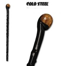 Трость COLD STEEL CS91PBS Irish Blackthorn Walking Stick